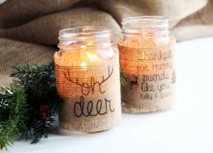 burlap-candle-holder-mason-jar-christmas-gift-diy.png