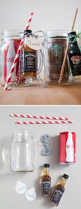 cocktail-mix-mason-jar-christmas-gift-diy.jpg