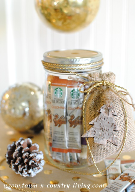 coffee-mason-jar-christmas-gift-diy.jpg