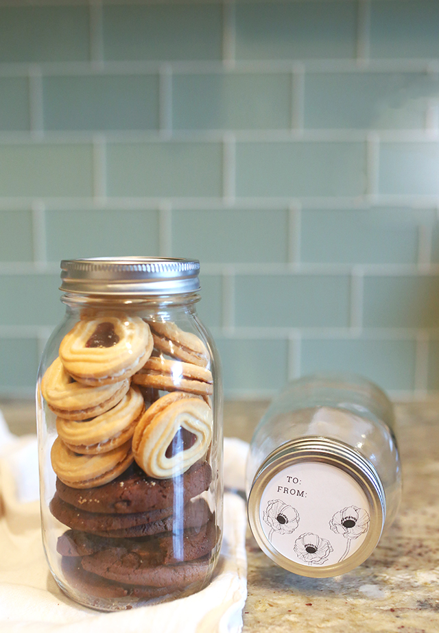 cookies-mason-jar-christmas-gift-diy.jpg