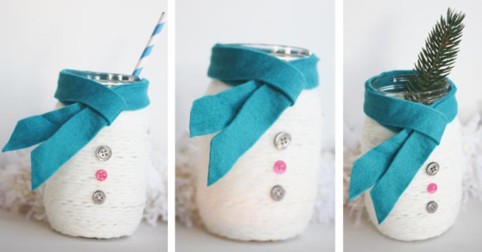 cozy-snowman-mason-jar-christmas-gift-diy.png