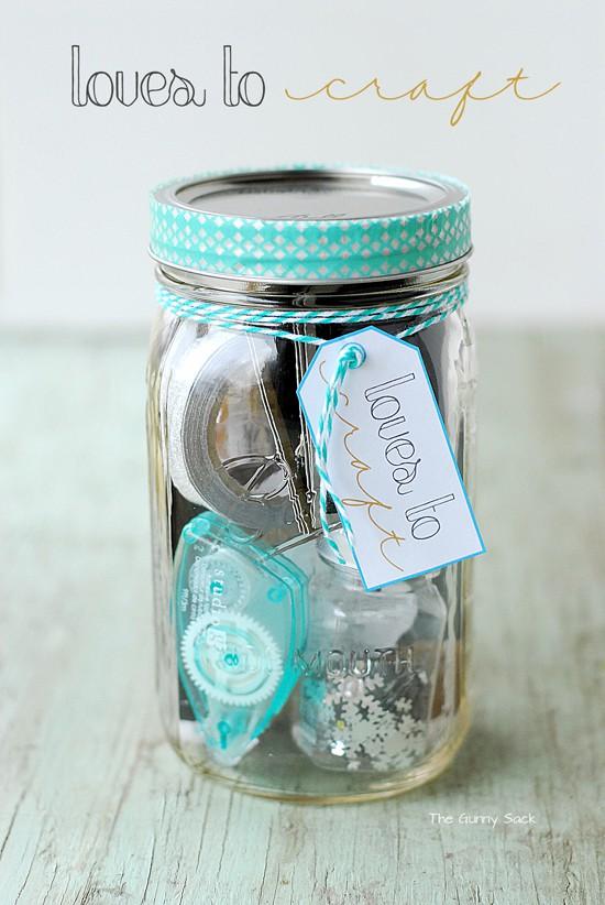 craft-supplies-mason-jar-christmas-gift-diy.jpg