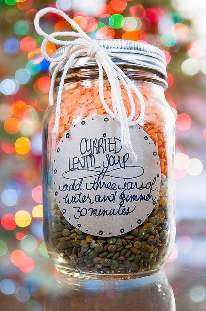 curried-lentil-soup-mason-jar-christmas-gift-diy.jpg