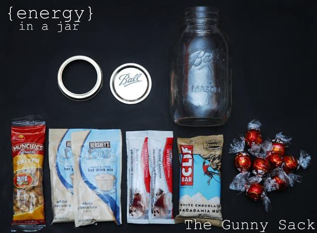 energy-mason-jar-christmas-gift-diy.jpg