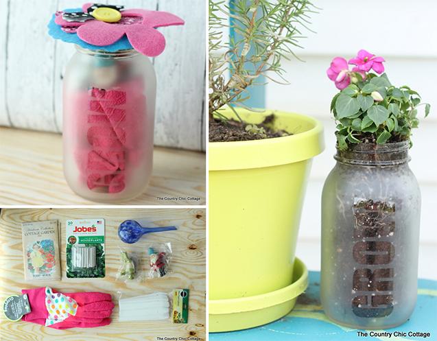 gardening-mason-jar-christmas-gift-diy.jpg