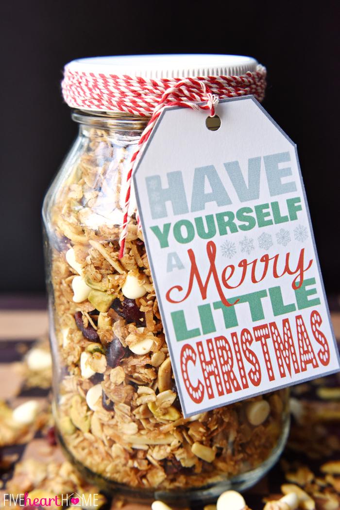 gingerbread-granola-mason-jar-christmas-gift-diy.jpg