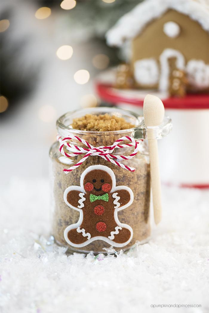 gingerbread-sugar-scrub-mason-jar-christmas-gift-diy.jpg