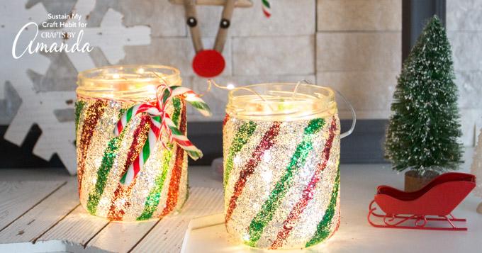glitter-candy-cane-luminary-mason-jar-christmas-gift-diy.jpg