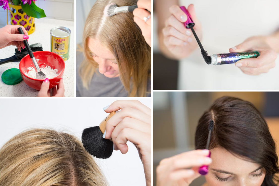 hair-hacks-featured.jpg