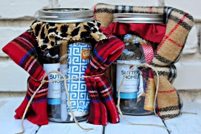 holiday-survival-kit-mason-jar-christmas-gift-diy.jpg