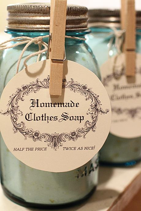 laundry-detergent-mason-jar-christmas-gift-diy.jpg