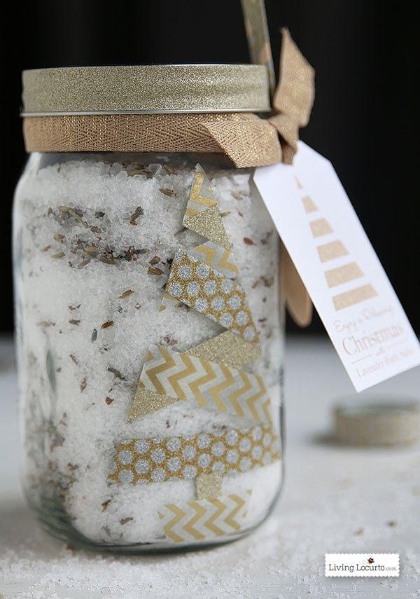 lavender-bath-salt-mason-jar-christmas-gift-diy.jpg