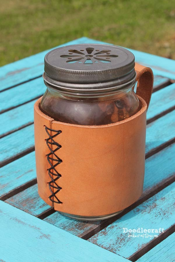 leather-mug-coozie-mason-jar-christmas-gift-diy.jpg