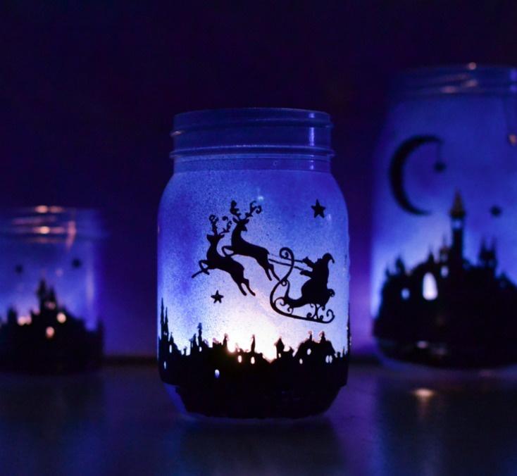 magical-lantern-mason-jar-christmas-gift-diy-e1512499339423.jpg