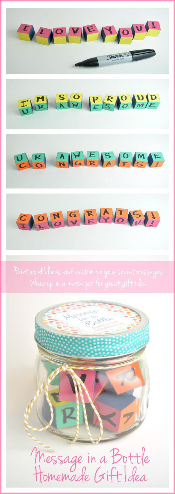 message-mason-jar-christmas-gift-diy.jpg