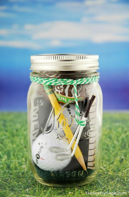 miniature-golf-mason-jar-christmas-gift-diy.jpg