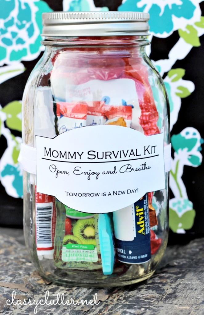 mommy-survival-kit-mason-jar-christmas-gift-diy.jpg