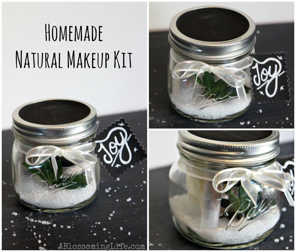 natural-makeup-mason-jar-christmas-gift-diy.jpg