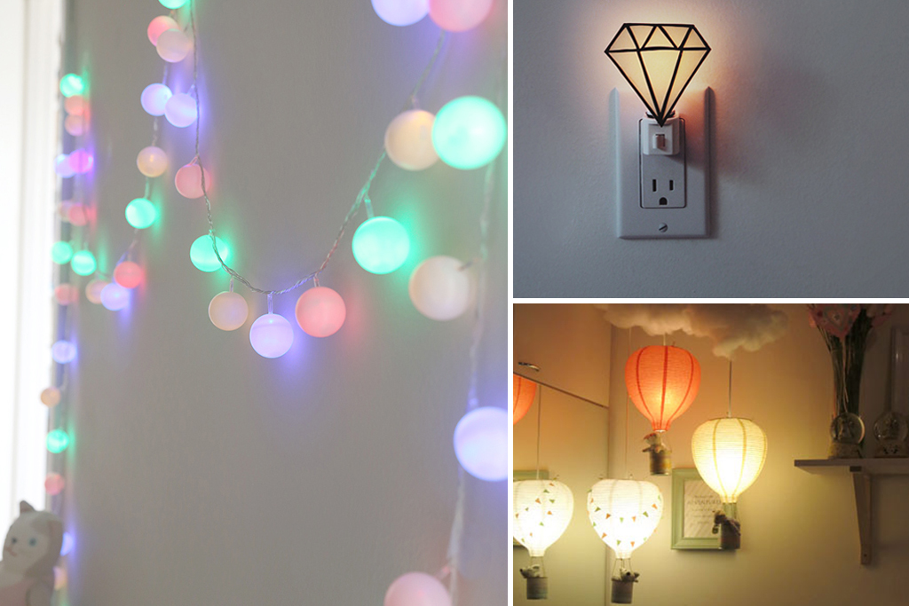 night-light-diy-featured.jpg