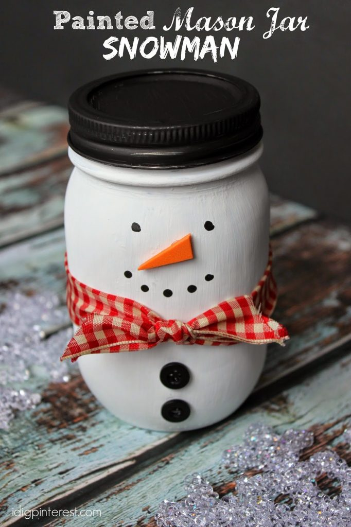painted-snowman-mason-jar-christmas-gift-diy.jpg