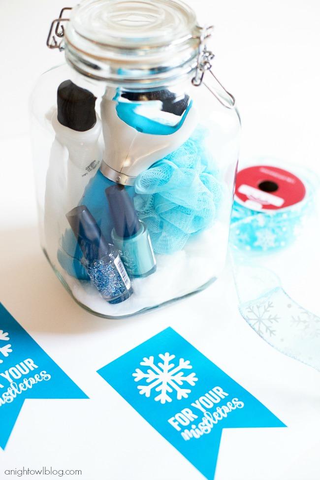 pedicure-mason-jar-christmas-gift-diy.jpg