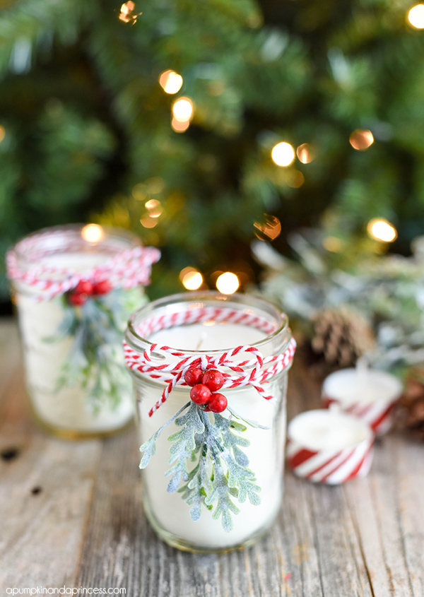 peppermint-candle-mason-jar-christmas-gift-diy.jpg
