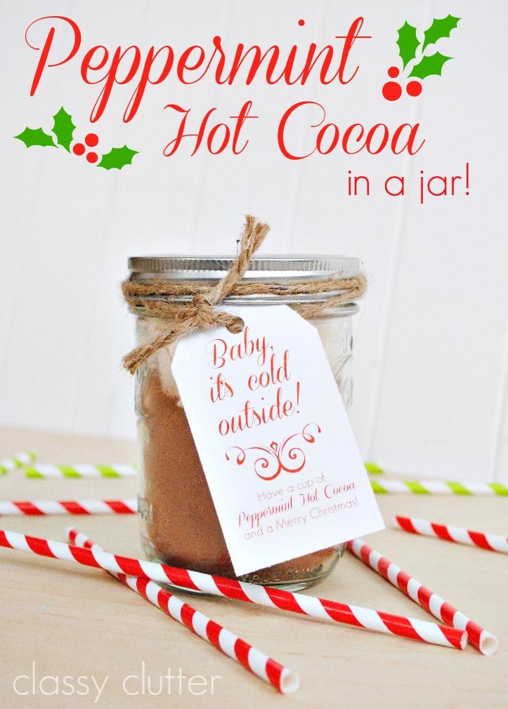peppermint-hot-cocoa-mason-jar-christmas-gift-diy.jpg