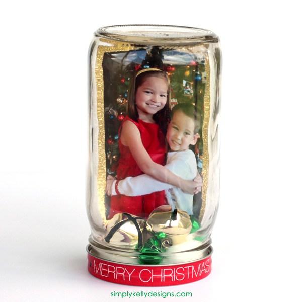 photo-frame-mason-jar-christmas-gift-diy.jpg