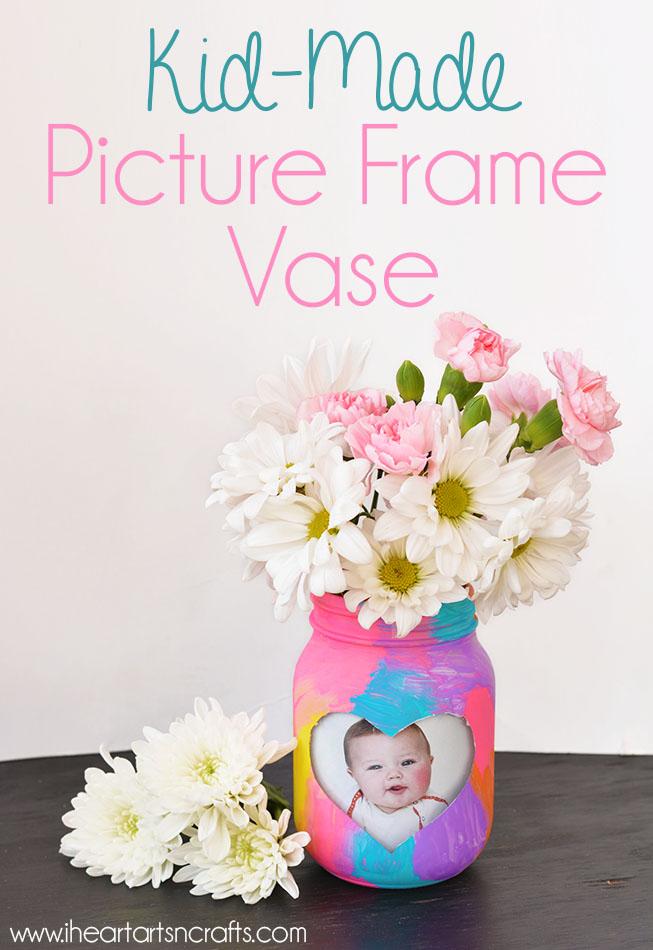 picture-frame-vase-mason-jar-christmas-gift-diy.jpg