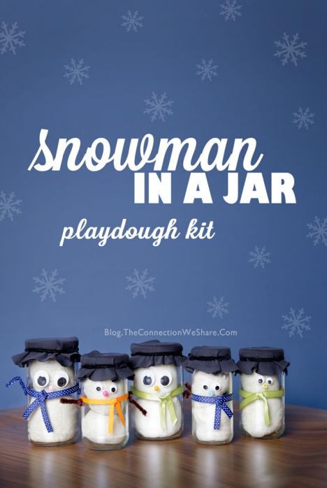 playdough-snowman-mason-jar-christmas-gift-diy.jpg