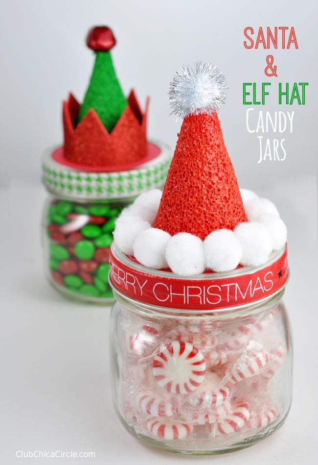 santa-elf-hat-mason-jar-christmas-gift-diy.jpg
