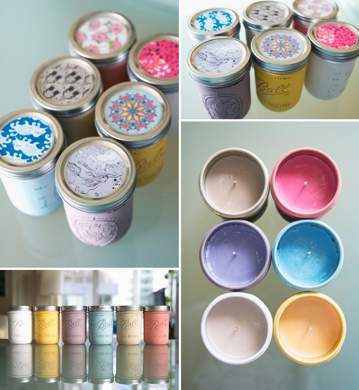 scented-candle-mason-jar-christmas-gift-diy.jpg
