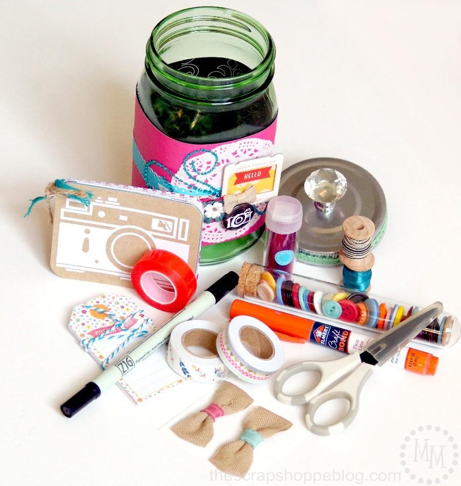 scrapbook-supplies-mason-jar-christmas-gift-diy.jpg