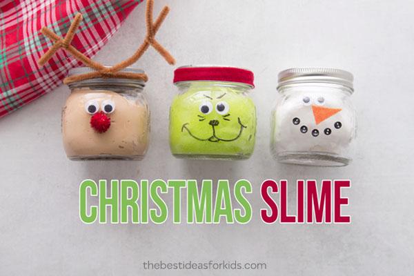 slime-mason-jar-christmas-gift-diy.jpg