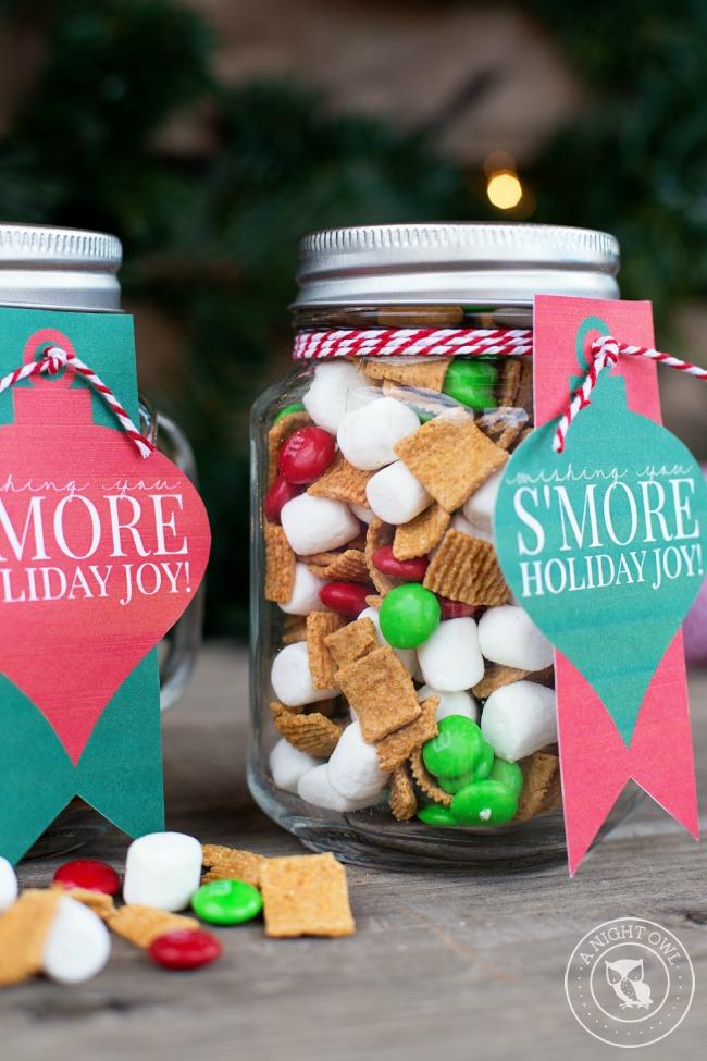 smores-mason-jar-christmas-gift-diy.jpg