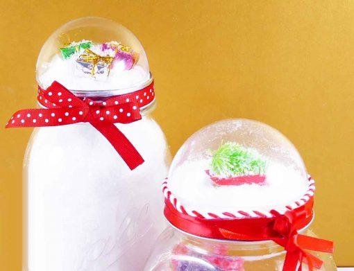 snow-globe-top-mason-jar-christmas-gift-diy.jpg