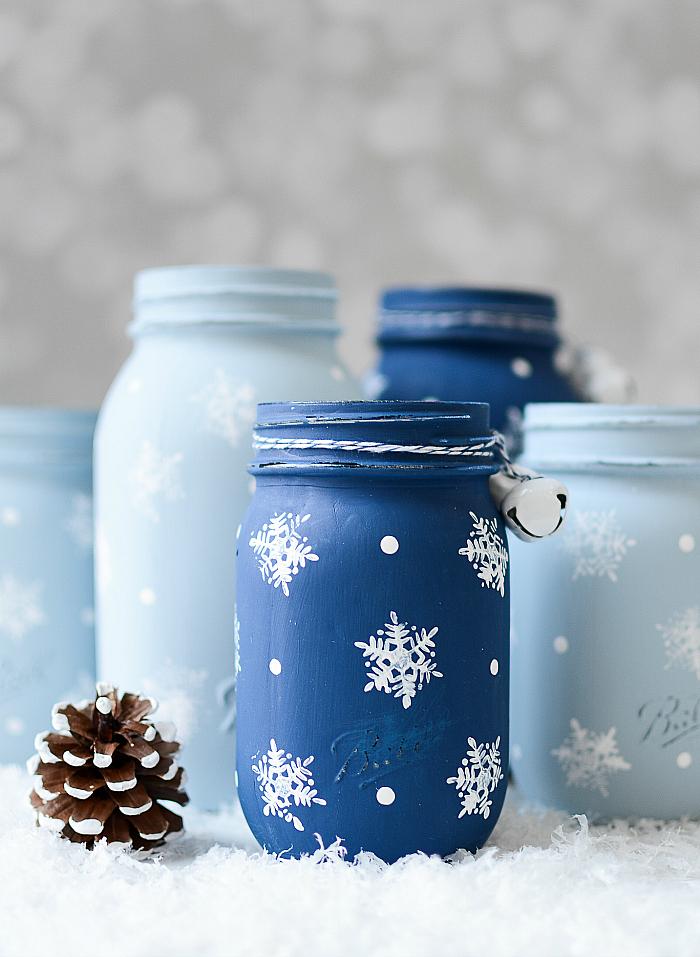snowflake-mason-jar-christmas-gift-diy.jpg