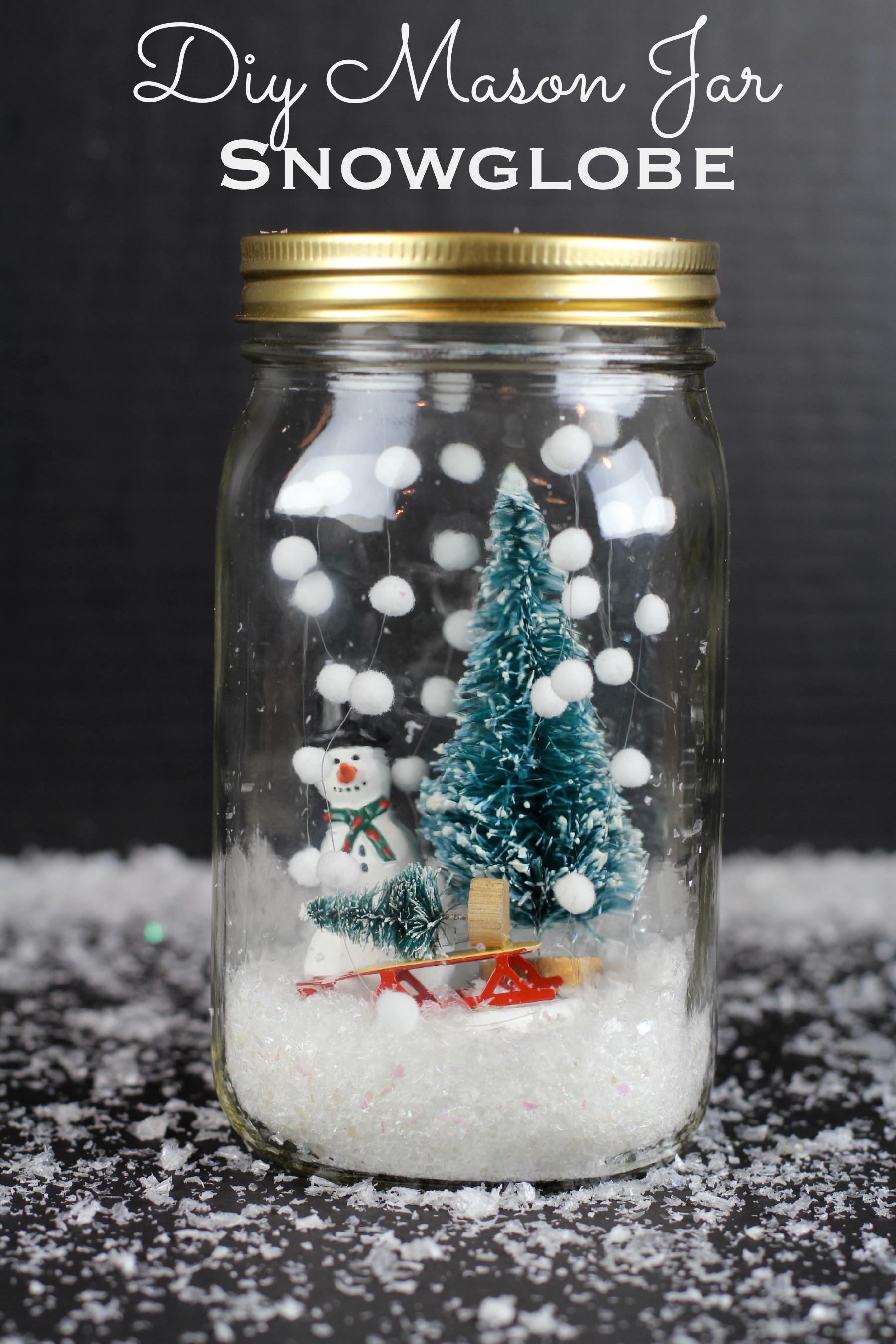 snowglobe-mason-jar-christmas-gift-diy.jpg