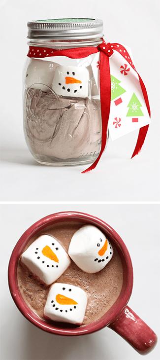 snowman-hot-cocoa-mason-jar-christmas-gift-diy.jpg
