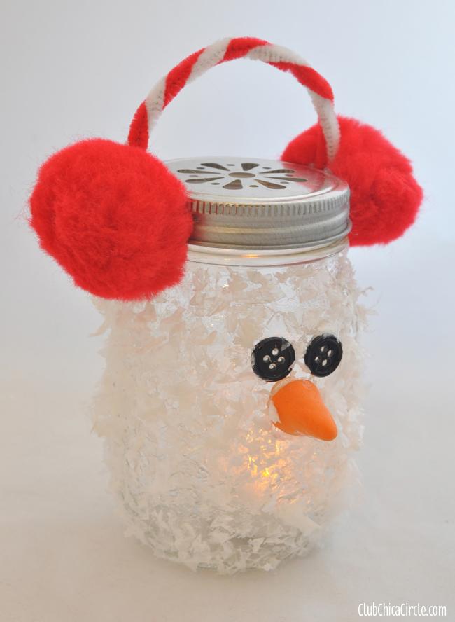 snowman-luminary-mason-jar-christmas-gift-diy.jpg