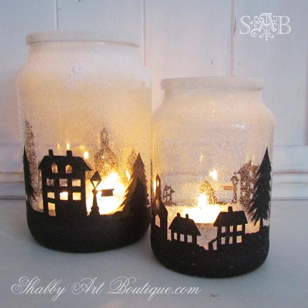 township-candle-holder-mason-jar-christmas-gift-diy.png