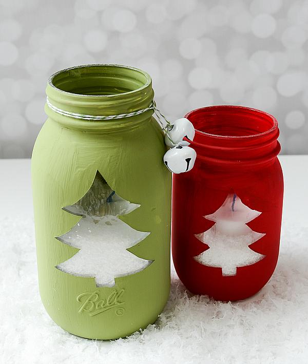 tree-cut-out-candle-holder-mason-jar-christmas-gift-diy.jpg