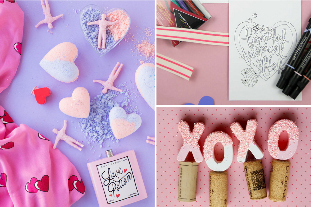 galentines-day-diy-gifts-featured.png
