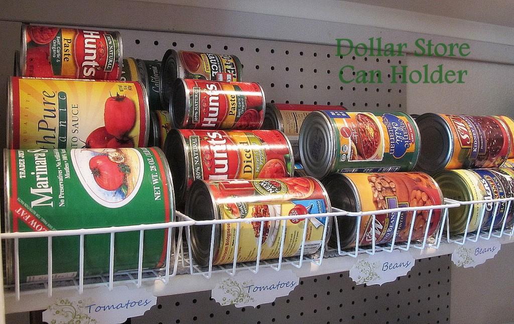 canned-food-dollar-store-organization.jpg