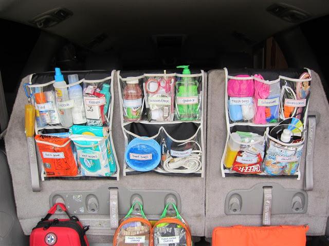 car-shower-caddy-dollar-store-organization.jpg
