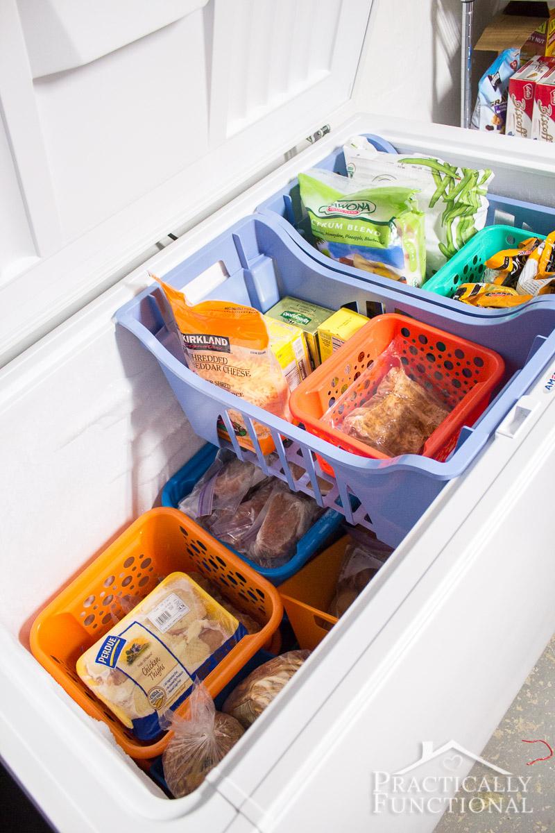 chest-freezer-dollar-store-organization.jpg