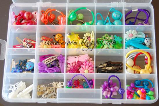 craft-box-hair-accessories-dollar-store-organization.jpg