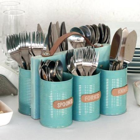 cutlery-holder-upcycled-storage-hacks.jpg