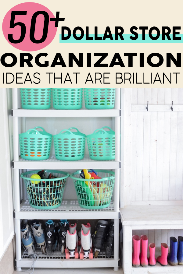 dollar-store-organization-pin2.png