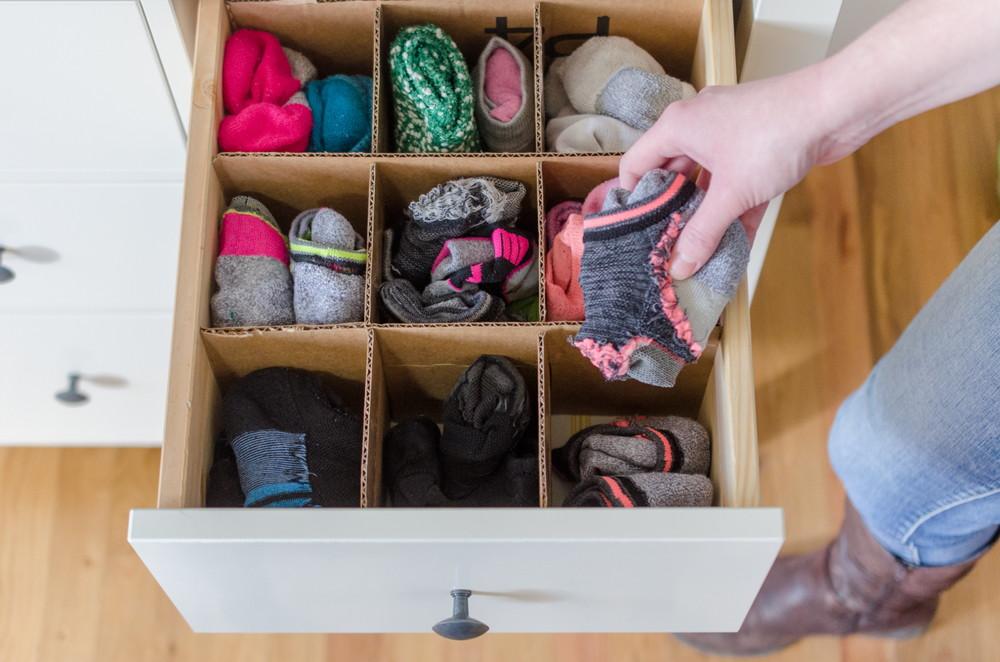 drawer-divider-upcycled-storage-hacks.jpg